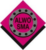 ALWO-SMA Spezialmechanik Amriswil AG