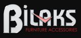 Bilaks Furniture Accessories Foreign Trade Limited Company