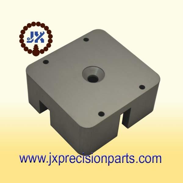 Laboratory equipment processing,316L parts processing,Automobile parts processing