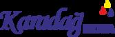 Karadağ Boya İnş. Nalb. ve Ticaret Ltd. Şti., Karadağ Boya