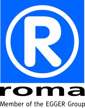 ROMA PLASTİK SANAYİ VE TİCARET ANONİM ŞİRKETİ, ROMA PLASTİK