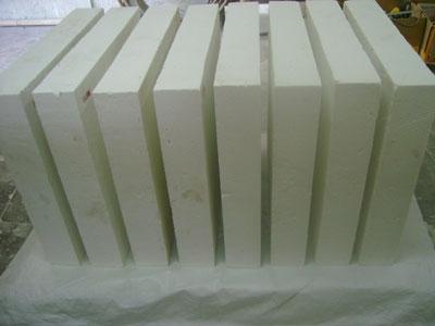 Insulating Flat Panel