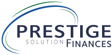 Solution de gestion Finances, Prestige