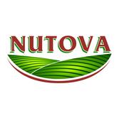 Nutova Gıda Sanayi ve Ticaret Ltd. Sti., Nutova