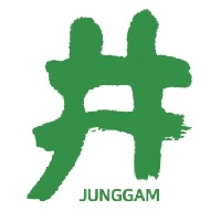 JUNGGAM Co.,Ltd