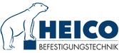 HEICO Befestigungstechnik GmbH