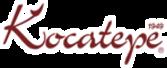 KOCATEPE 1949 KAHVE KURUYEMİŞ GIDA İMALAT PAZARLAMA SANAYİ VE TİCARET ANONİM ŞİRKETİ, Kocatepe 1949 Kahve