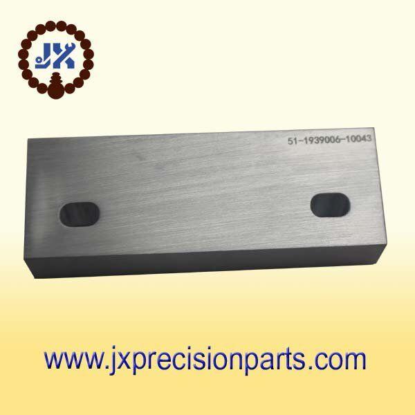 Customized small quantity cnc machining parts, cnc machining, cnc machining