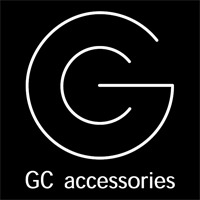 GEORGIOPOULOS KONSTANTINOS &#034&#x3b;GC ACCESSORIES&#034&#x3b;