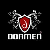 Dormen Giyim ve Tekstil Ürünleri San. Tic. Ltd. Şti., Dormen