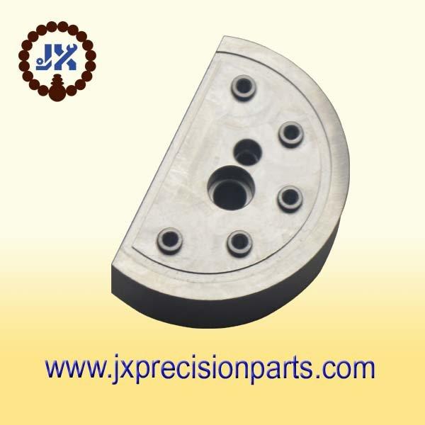 Parts processing of scientific instruments,Automobile parts processing,Laser welding