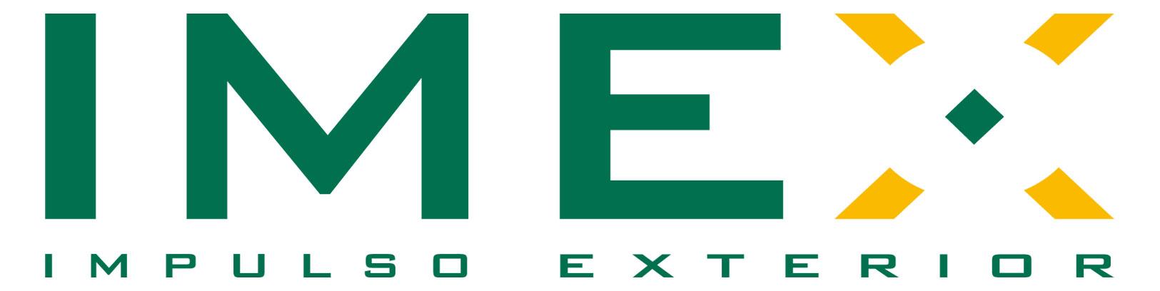 IMEX Andalucía – Feria de Negocio Internacional