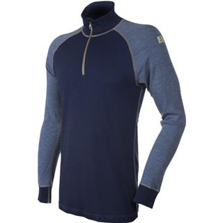 fa4768af Janus DesignWool T-Skjorte, Herre (av JANUSFABRIKKEN AS)