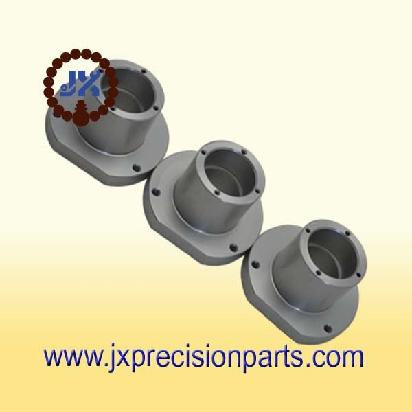 Shenzhen machine processing plant,Stainless steel parts processing,Precision casting of stainless steel