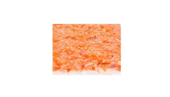 Arctic Salar - Mince