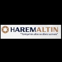 Harem Altın ve Kıymetli Madenler Tic. Ltd. Şti.