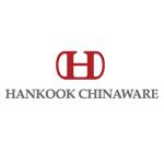Hankook Chinaware Co., Ltd.