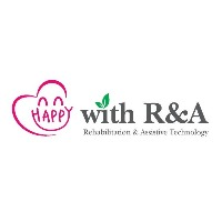With R&A Co., Ltd