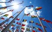 Vereinigtes Königreich drittbester Kunde der deutschen Wirtschaft