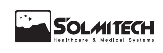 SOLMITECH CO., LTD.