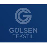 Gulsen Tekstil Sanayi Ve Ticaret Ltd Sti