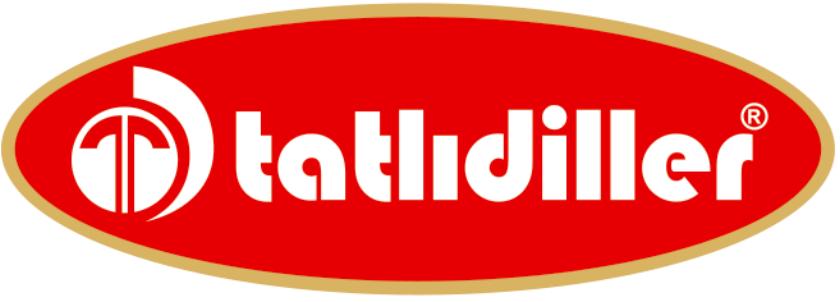 Nurettin ve Celalletin Tatlıdil Şekerleme Gıda Ticaret Ltd. Şti., TATLIDILLER CONFECTIONERY AND CANDY