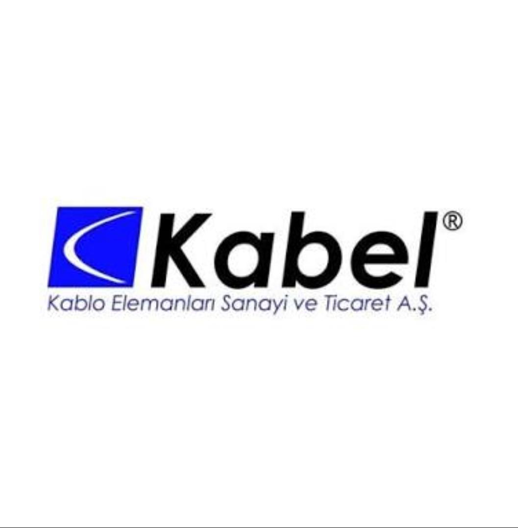 Kabel Kablo Elemanlari Sanayi Ve Ticaret A S