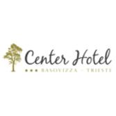 CENTER HOTEL, Srl