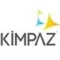 Kim-Paz Kimyevi Maddeler Sanayi Ve Ticaret A S
