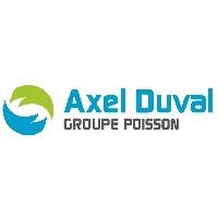 AXEL DUVAL