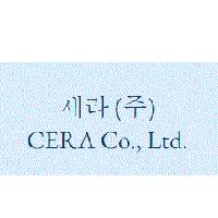 Cera Co., LTD
