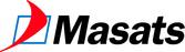 Masats