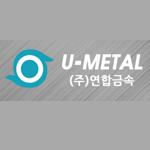 UNION METAL CO LTD