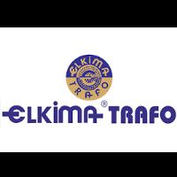 Elkima Elektrik İnşaat Taahhüt Ticaret Sanayi Ltd. Şti.
