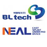 BL TECH Co,. Ltd
