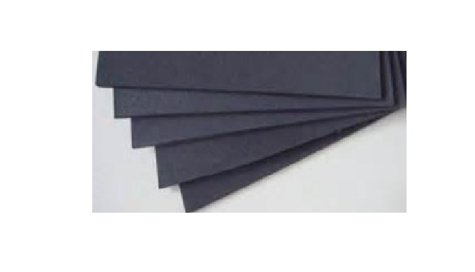 Rubber Sponge Sheet