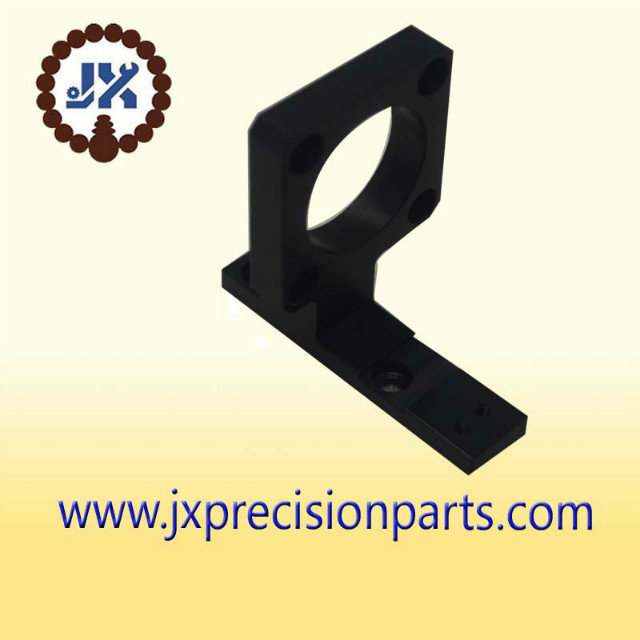 Cnc Machining Processing Service For Precision Partshigh Quality