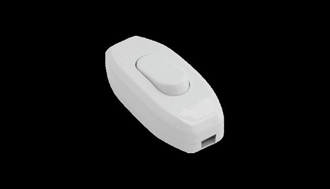 Arapuar (Plain) White