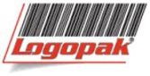 SOCIETE LOGOPAK SA, LOGOPAK (Logopak)