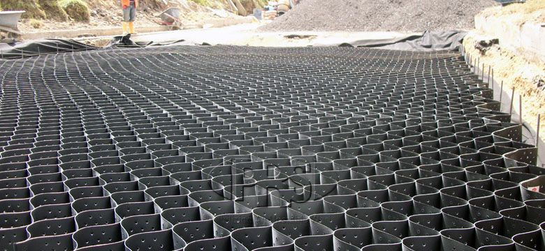 Maxidrain 40 Drainage Amp Water Retention Board By Net Yapı