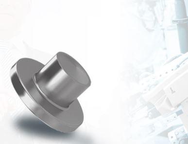 Die Zukunft liegt im Leichtbau – mit Flexweld®. Das einzigartige Fügeverfahren Flexweld® bietet zahlreiche Vorteile, wob