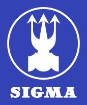 Výroční zpráva SIGMA GROUP a.s. za 2013