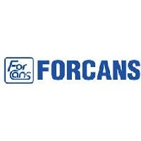 FORCANS INC