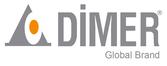 Dimer Mermer İnşaat Sanayi ve Ticaret A.Ş.