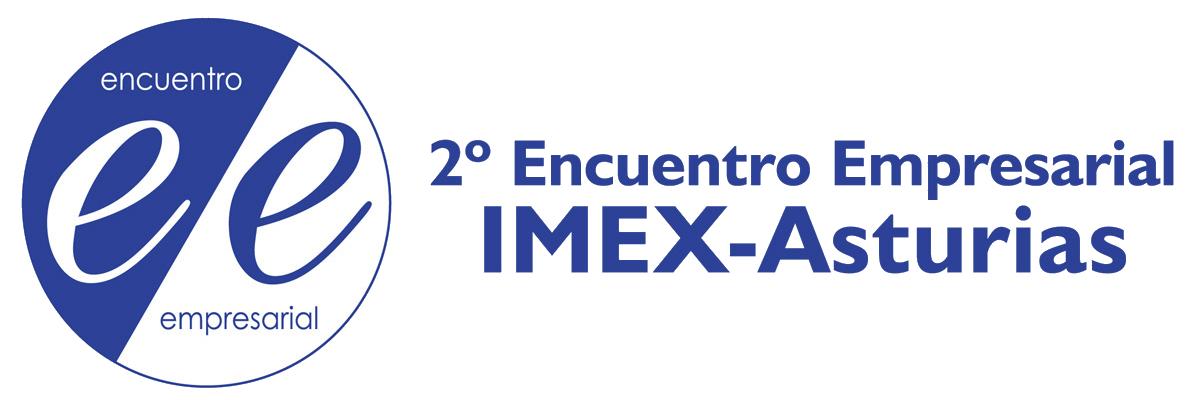 Kompass en IMEX Asturias 2018