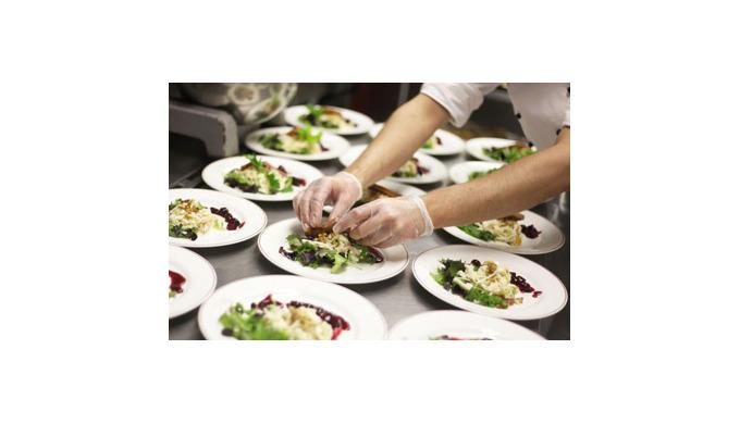 Für mehr Informationen geht es hier zur Homepage Großküchenhygiene: - Consulting und Qualitätsmanagement - Tiefenhygiene