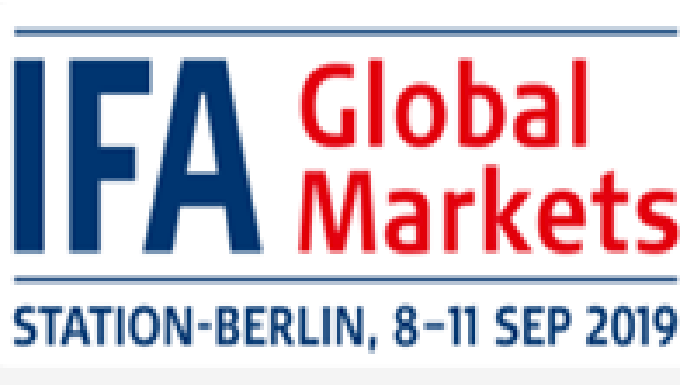 IFA Global Markets