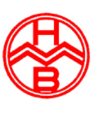 Mittelrheinische Metallgießerei Heinrich Beyer GmbH & Co. KG