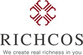 Richcos Co., Ltd.
