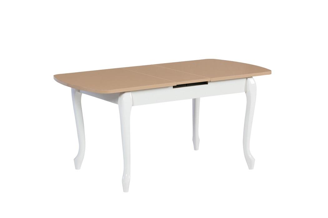 EN 866 Lukens Table